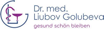 LG Praxis Logo
